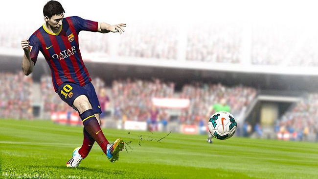 Six Years of FIFA 15 Ultimate Team