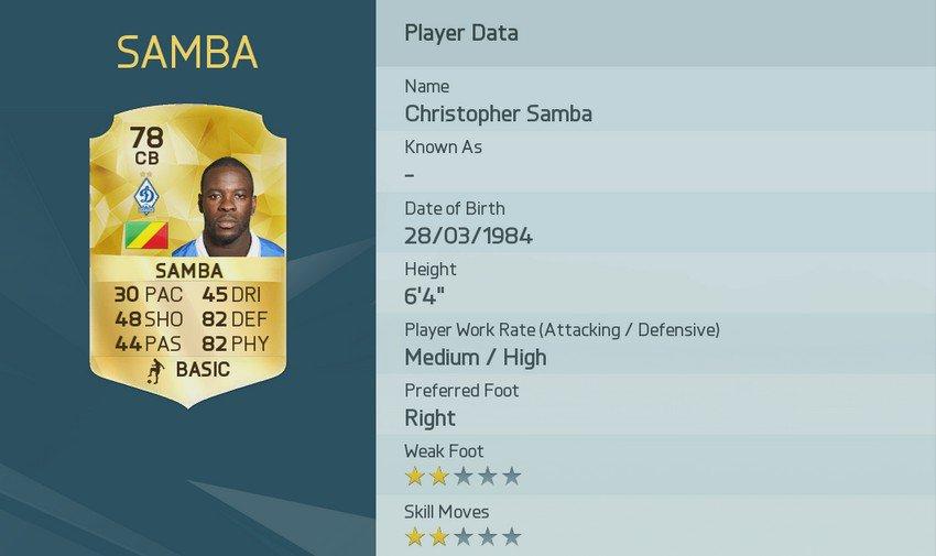 Samba-FIFA-16
