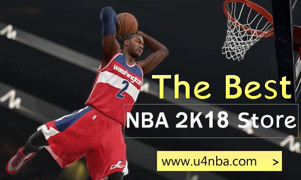 537920-mejores-juegos-2015-fw