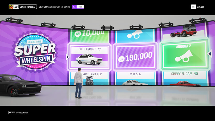How-To-Get-More-Wheel-And-Super-Wheelspins-In-Forza-Horizon-4